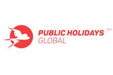 logo-publicholidays