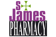 St James Pharmacy Sydney
