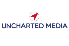 Uncharted Media Australia