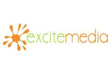 logo-excitemedia