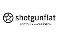 logo-shotgunflat