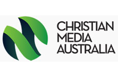 christianmedia